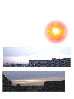 19980101日の出.jpg